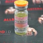 Equipoise (Boldenona-E) 200мг\мл - цена за 10мл