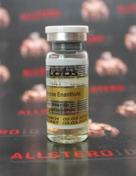 Тестостерон Энантат 300 (PharmaLabs)