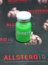 Winstro 50 mg (Chang)