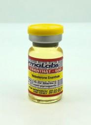 Enanthat 500(PharmaLabs)
