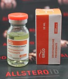 Мастерон 100 (Ergo)