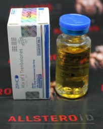 Mix of 3 Trenbolones 10 ml (ZPHC)
