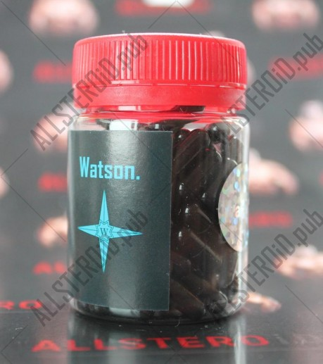 Оксандролон от Watson