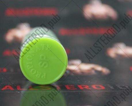 Propionate 100 мг от SP labs